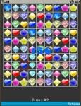 Diamond Crasher screenshot 1/2