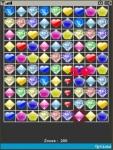 Diamond Crasher screenshot 2/2