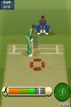 EA Cricket 11 FREE screenshot 1/3