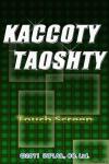 KACCOTY TAOSHTY FREE screenshot 1/3