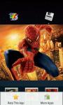 Super Heroes - Wallpapers screenshot 3/6