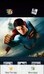 Super Heroes - Wallpapers screenshot 4/6