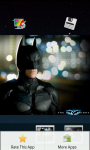 Super Heroes - Wallpapers screenshot 6/6