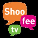 ShooFeeTV V1.01 screenshot 1/1