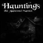 Hauntings Mansion screenshot 1/2