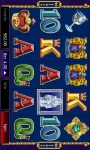 Ruby Fortune Mobile Casino HD 22 in 1 screenshot 2/6