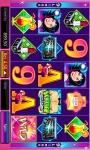 Ruby Fortune Mobile Casino HD 22 in 1 screenshot 4/6