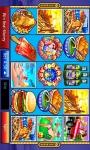 Ruby Fortune Mobile Casino HD 22 in 1 screenshot 5/6