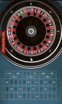 Ruby Fortune Mobile Casino HD 22 in 1 screenshot 6/6