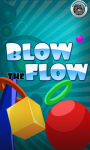 Blow the Flow screenshot 1/5