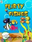 Flirty Fish  Free screenshot 1/6