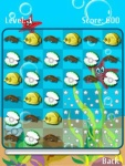 Flirty Fish  Free screenshot 3/6