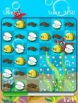 Flirty Fish  Free screenshot 4/6