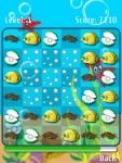 Flirty Fish  Free screenshot 6/6