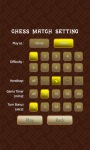 Chess Master Online screenshot 2/6