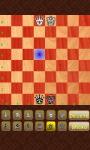 Chess Master Online screenshot 5/6