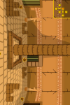 Egypt Pyramid Escape screenshot 3/3