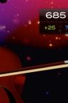 Violin Solos screenshot 1/1