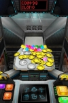 Coin Factory X screenshot 1/1