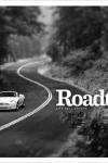 Roadtrip Magazine screenshot 1/1