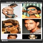 Hrithik Roshan Lite screenshot 2/4