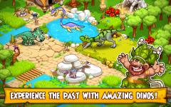 Dino Pets screenshot 2/2