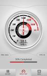 Speedtest QB screenshot 2/6