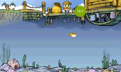 BearFishing screenshot 1/6