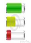 Easy Battery Saver For Mobile screenshot 1/1