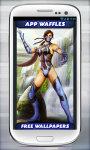 Mortal Kombat HD Wallpapers 1 screenshot 4/6