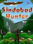 Sindabad Hunter screenshot 1/3
