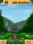 Sindabad Hunter screenshot 2/3