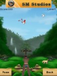 Sindabad Hunter screenshot 3/3