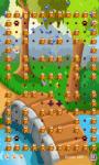 Rescue pet team Ranger Lily game free screenshot 2/3