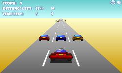 Crazy Taxi 2 screenshot 3/3