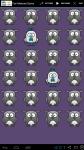 Fun memory games screenshot 3/3