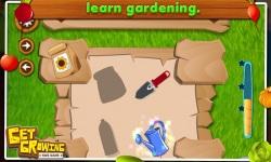 Get Growing-Kids Game screenshot 2/5
