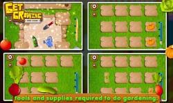 Get Growing-Kids Game screenshot 4/5