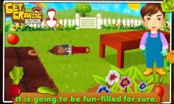 Get Growing-Kids Game screenshot 5/5