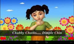 Kids Rhymes - Poems Vol 1 screenshot 3/4