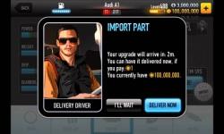 CSR Racing Cheats Unofficial screenshot 2/2