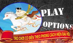 Thanh Giong - 3 year old superhero boy fight enemy screenshot 1/1