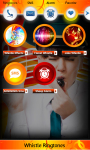 Best Whistle Ringtones screenshot 6/6