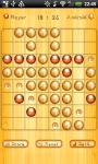 Reversi Game screenshot 2/3