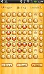 Reversi Game screenshot 3/3