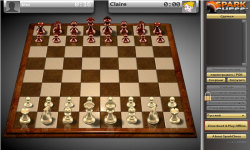 SparkChess screenshot 2/3