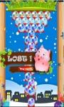 Christmas Game Crusher screenshot 4/6