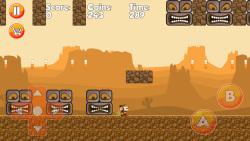 Andy Adventures screenshot 3/6