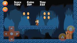 Andy Adventures screenshot 6/6