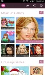 Girl Games Free screenshot 3/6